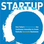 lean-startup-must-read-business-books