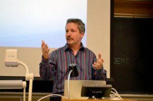 Jim Estill - Danby Applicance