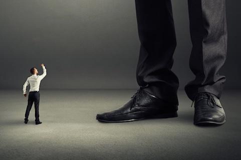 minority-shareholder-pic